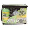 """Kit reparación emergencia """"Smart Repair"""" SLIME"""